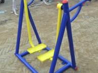 义发体育供应铁岭单人踏步机
