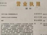 吉林万力鑫人力资源管理有限公司