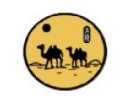 骆驼队长品牌鞋 诚邀加盟