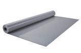 优质的长方圆防水卷材推荐银川防水堵漏厂家