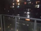 前埔南区边防小区2室2厅1卫 70m² (软件园/观音山)