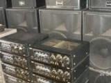 长春电脑回收电脑配件回收主机回收显示器回收办公用品回收