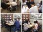 浙江自考大专1年 南京自考本科1年 专本套读1.5年签约班