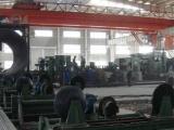 山东焊管机组、华欣诚机电、焊管机组价格