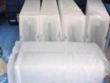 安阳工业冰块配送,食用颗粒冰块配送公司