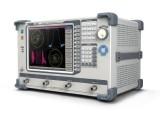 Protek A338 矢量网络分析仪