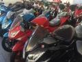 各种摩托车专卖