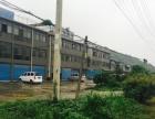 新火车站大院村 住宅底商 550平米