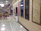 北京快装材料生产加工,集成墙板生产加工厂家