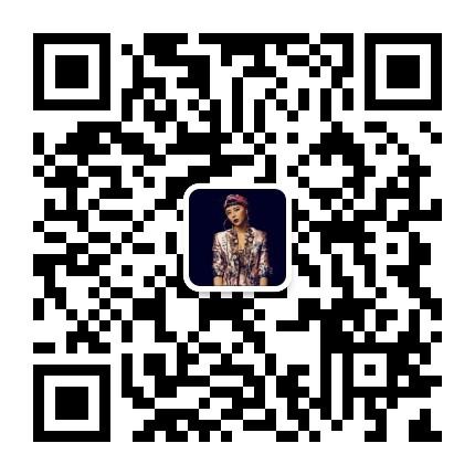 dccc4603aff846e4dd6bb6d6b823173.jpg