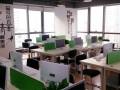 众才金云:JAVA软件开发 .NET软件开发 嵌入式开发培训