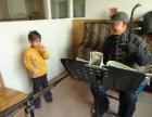 吉它 架子豉 钢琴 声乐 舞蹈学校