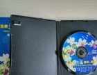 热带兰花欣赏与养护DVD