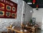 个人世纪大道胜利街饭店转让天津商铺网推