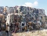 浦东工业垃圾处理电话多少浦东过程废弃物清运处理费用怎么算的
