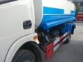 滁州转让全新2吨至15吨洒水车园林专用,正宗国四全国联保