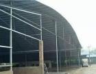 仓库。。地皮。。厂房出租,500至1000平米