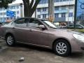 雪佛兰 景程 2010款 1.8 手动 舒适版一手新车