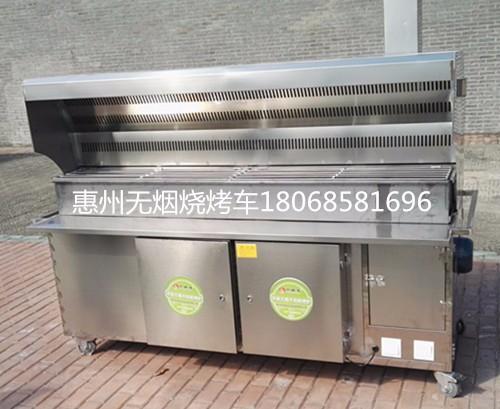 烧烤车1.jpg