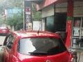 日产骐达 2011款 1.6 CVT 豪华版XL-luxury