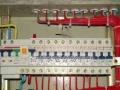 低价承接市区家装水电安装