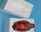 青岛泡沫包装盒 工艺先进 隔热防火