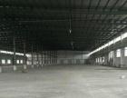 台山独门独院 5000平方 可以做家具 带卸货平台