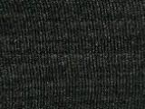 厂家直销 平纹织带【箱包用】织带