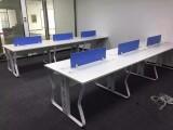 罗湖桌椅回收,办公家具回收