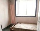 秀川新村公电局楼上2室1厅1卫