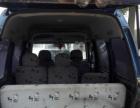 长安商用长安之星2008款 1.0 手动 舒适型 私家精品面包车