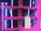 厦门回收OPPOR11 手机屏幕 配件 全国收购