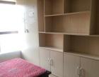 诚基中心 合租一室 家具家电齐全 拎包入住 素质住户看房方便
