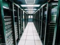 免备案高防服务器 解决域名被墙 定向URL