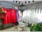 武汉哪里有租定婚纱工作室绝设婚典韩式婚纱礼服馆