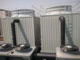 山东循环冷却塔,专业生产20年