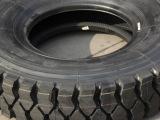 12经销批发各种轮胎  品种齐全 价钱合理 各种规格轮胎出售