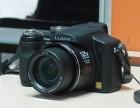 无锡哪里可以收售抵押数码相机