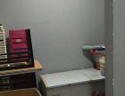 灞桥浐灞新城住宅底商生意转让