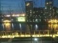怡水公馆 高档社区北邻怡水公园 南北通透超大三居 奢华住宅