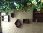 雨湖区基建营城郊金色都汇写字楼 118平