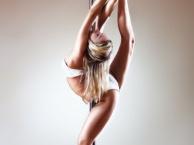 常州新北万达魅影传说华翎舞蹈全国连锁培训舞蹈课程