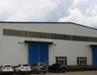 青园城附近全新厂房低价出租