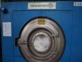 二手滚筒洗衣机、烘干机。