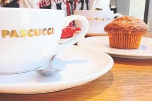 南通帕斯库奇咖啡加盟流程帕斯库奇咖啡加盟电话