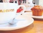成都帕斯库奇咖啡出名吗帕斯库奇算大品牌吗