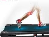 153健身器材城跑步机