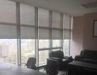 迪荡 昆仑国际1号楼24楼 写字楼 423平米