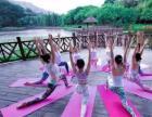 深圳宝安有没有私教理疗瑜伽教练班【罗曼瑜伽】