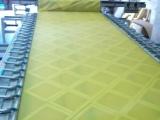 供应丝印网板、水菲林、丝印耗材 印刷耗材